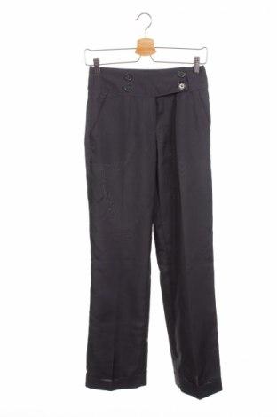 Дамски панталон Gate
