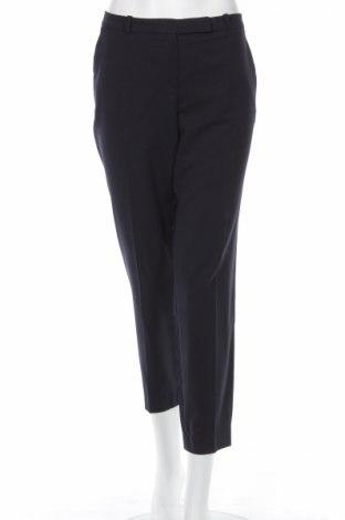 Pantaloni de femei Hugo Boss