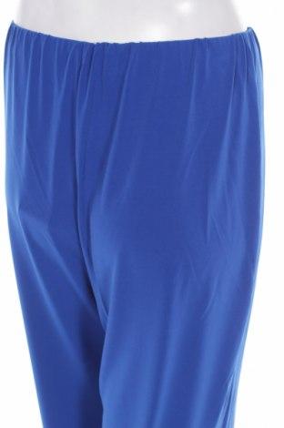 Дамски панталон Joanna Hope