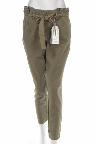 Дамски панталон Tom Tailor