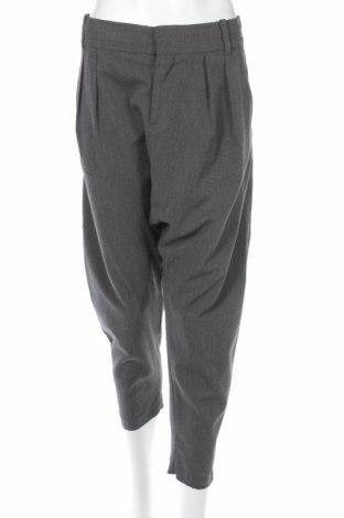 Damskie spodnie Zara