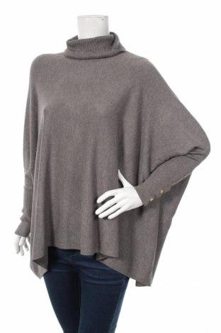 Damski sweter Alfani