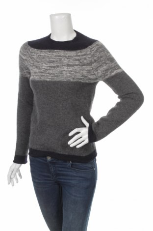 Damski sweter Antony Morato