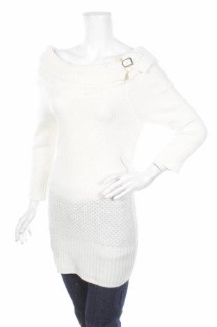 Дамски пуловер Candies