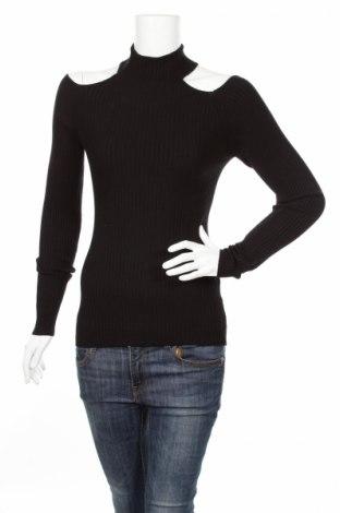 Damski sweter Chicoree