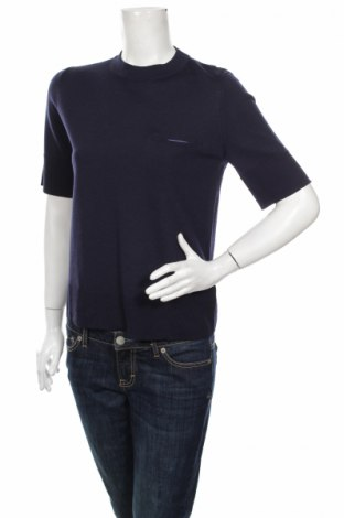 Damski sweter Cos