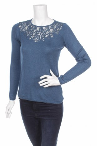 Damski sweter Esprit