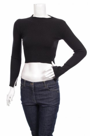 Дамски пуловер Forever 21