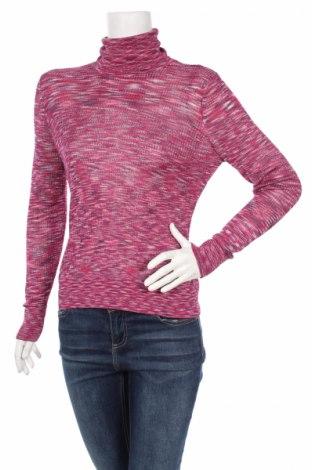 Damski sweter Missoni