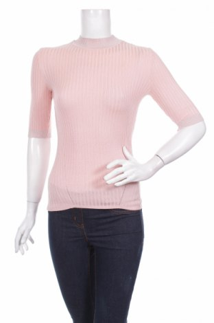 Damski sweter Orsay