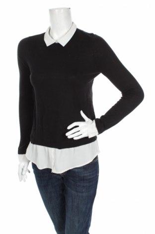 Damski sweter Pimkie
