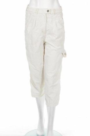 Дамски спортен панталон TCM, Размер XS, Цвят Бежов, Цена 8,00лв.