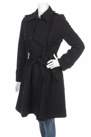 Damski płaszcz H&M