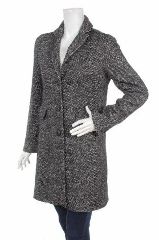 Дамско палто Marc O'polo