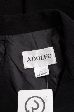 Дамско сако Adolfo