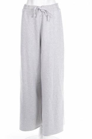 Damskie spodnie sportowe Cos