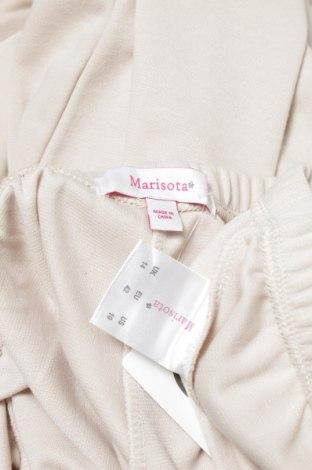 Дамско спортно долнище Marisota