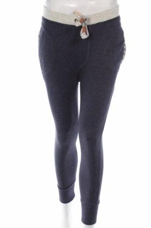 Pantaloni trening de femei Review