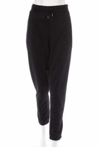 Damskie spodnie sportowe Stooker