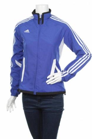 Damska kurtka sportowa Adidas