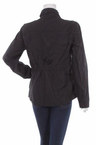 Дамско спортно яке Trespass, Размер L, Цвят Черен, Памук, Цена 59,80лв.