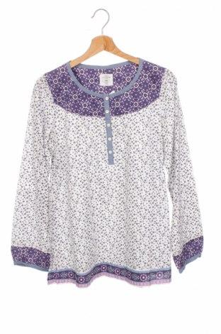 Dziecięca bluzka H&M L.o.g.g