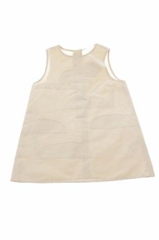 Детска рокля Cos