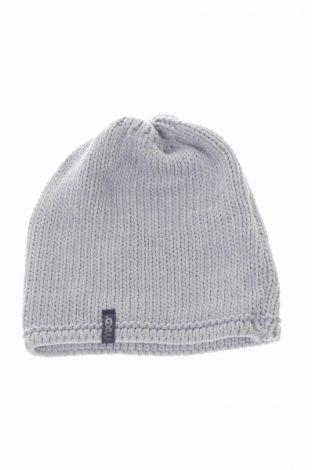 Детска шапка Maximo