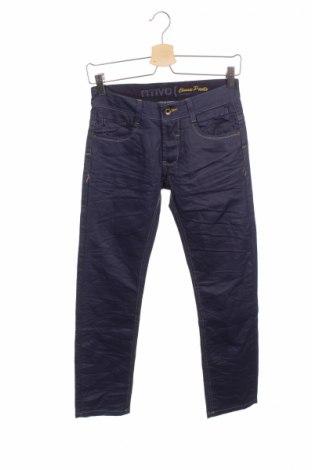 Dziecięce jeansy Ativo