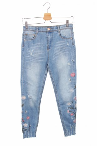 Dziecięce jeansy Denim Co