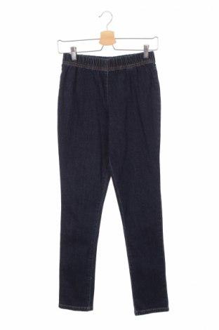 Dziecięce jeansy John Baner