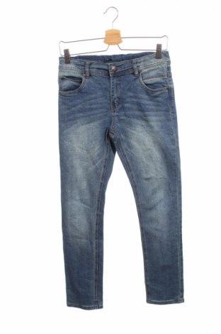 Dziecięce jeansy Lab Industries