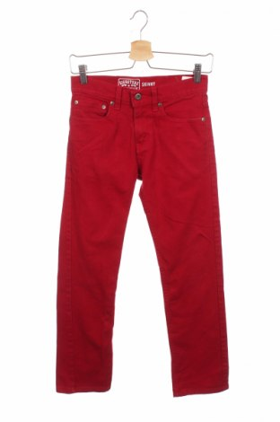 Blugi de copii Signature By Levi Strauss & Co