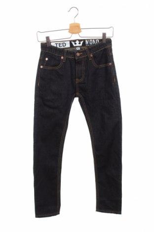Dziecięce jeansy Mono
