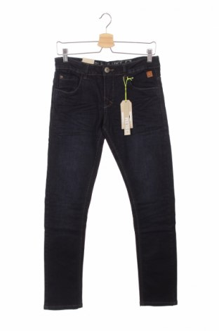 Dziecięce jeansy Tumble 'n Dry