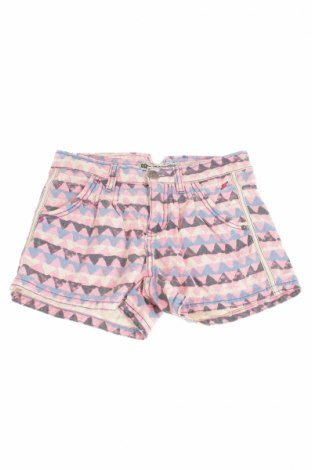 Pantaloni scurți de copii Rags