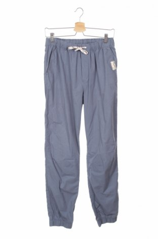 Dziecięce spodnie H&M L.o.g.g
