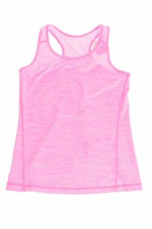 Tricou pentru copii H&M Sport