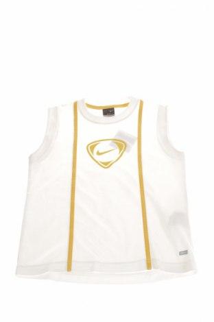 Tricou pentru copii Nike