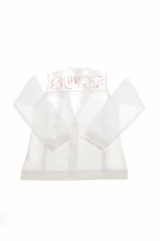 Παιδικό σακάκι, Μέγεθος 12-13y/ 158-164 εκ., Χρώμα Λευκό, Βαμβάκι, Τιμή 4,95€