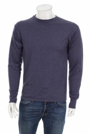 Мъжка блуза Hanes