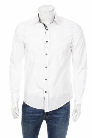 Męska koszula Antony Morato
