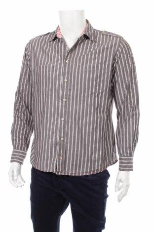 Мъжка риза Carry