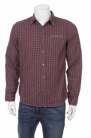Męska koszula Colin's