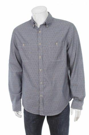 Мъжка риза Merona
