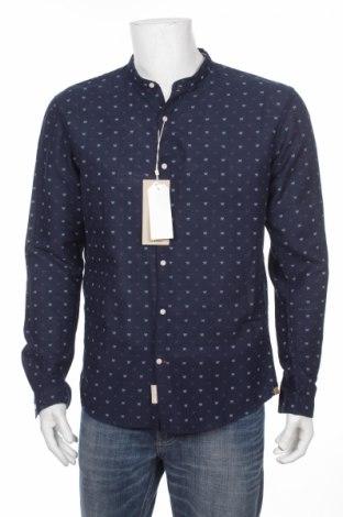Мъжка риза Tom Tailor