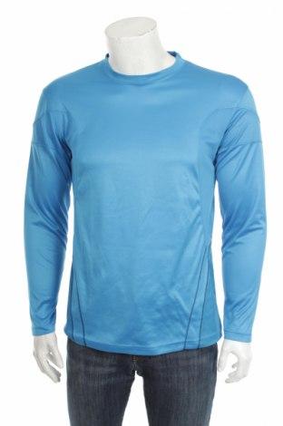 Мъжка спортна блуза Nordic Track