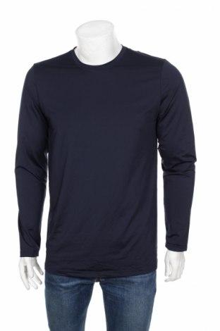 Bluză trening de bărbați Reebok