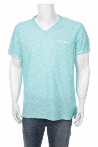 Мъжка тениска S.Oliver