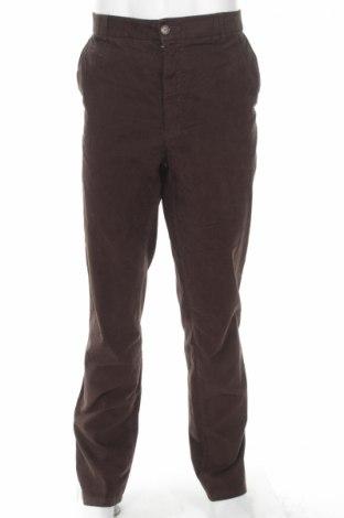 Мъжки джинси Colorplus